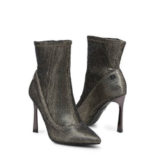 Load image into Gallery viewer, Laura Biagiotti - Ankle boots - Ann Et Craig