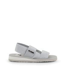 Load image into Gallery viewer, Love Moschino -Sandals - Ann Et Craig