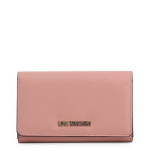 Load image into Gallery viewer, Love Moschino -  Wallets - Ann Et Craig