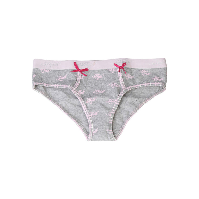 Datch -Underwear Brief - Ann Et Craig