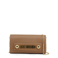 Load image into Gallery viewer, Love Moschino -Clutch bags - Ann Et Craig