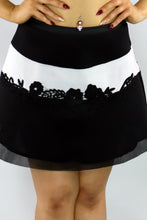Load image into Gallery viewer, Contrasting Love Skirt - Ann Et Craig