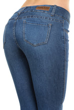 Load image into Gallery viewer, Sweet Look Premium Edition Women's Jeans - Ann Et Craig