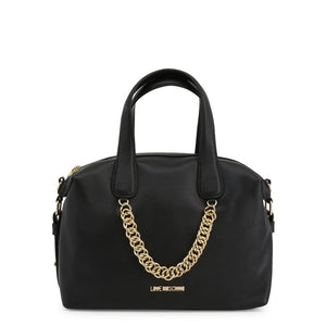 Love Moschino - Handbags - Ann Et Craig