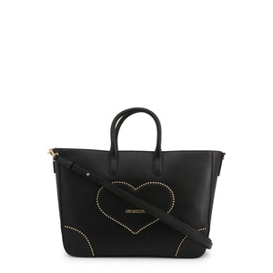 Love Moschino - Shopping bags - Ann Et Craig