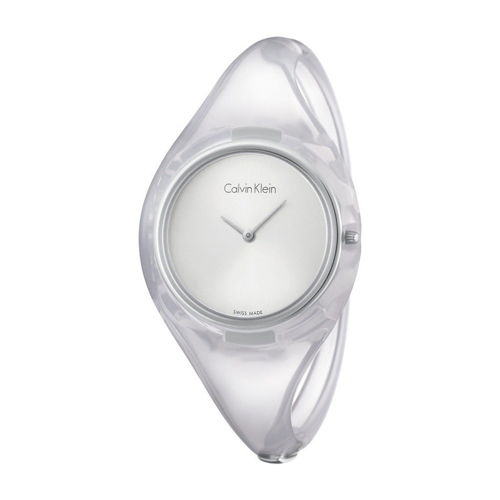 Calvin Klein - Watches - Ann Et Craig