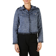 Load image into Gallery viewer, Guess -Jackets - Ann Et Craig