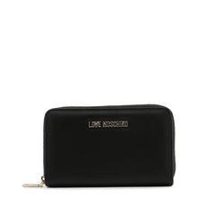 Load image into Gallery viewer, Love Moschino -Wallets - Ann Et Craig