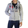 Geographical Norway - Sweatshirts - Ann Et Craig