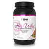 Her Whey Protein - NLA for Her