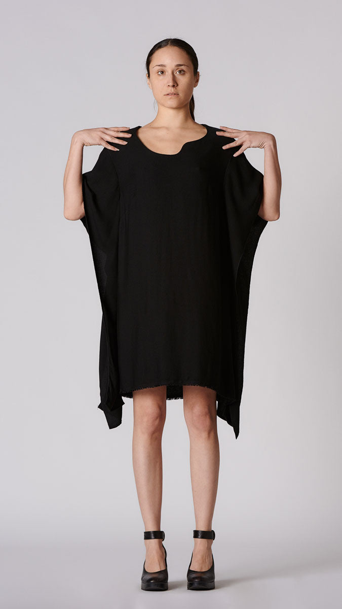Waveform Dress