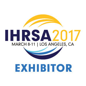 MostFit will be at IHRSA 2017
