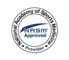NASM Continuing Education Provider