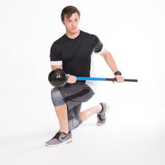 fitness sledgehammer for strength and conditioning