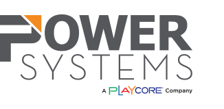 Power systems functional fitness equipment provider