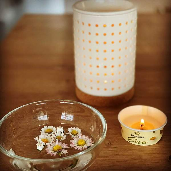 CANDLES - SUBSCRIPTION (EVERY 3 MONTHS)