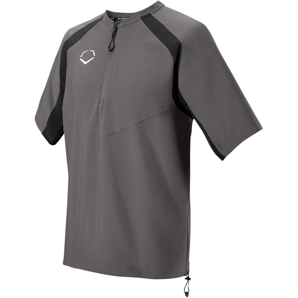 EvoShield Pro Team BP Jacket