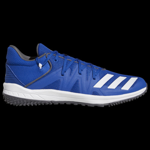 Adidas Speed Turf Men's Baseball Shoes