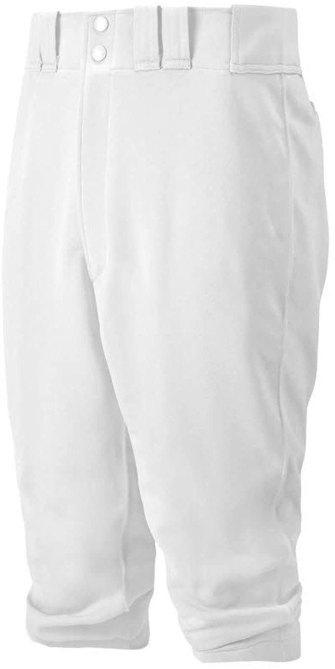 Mizuno Mens Premier Short Baseball Pants 350280
