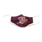 School Spirit Sublimated 3-ply
