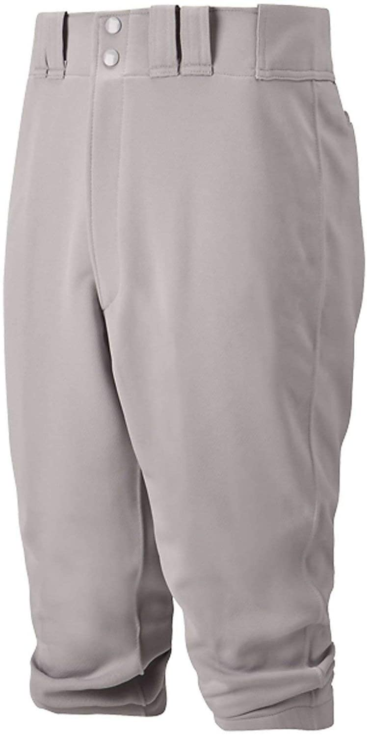 Mizuno Youth Select Short Pant 350312