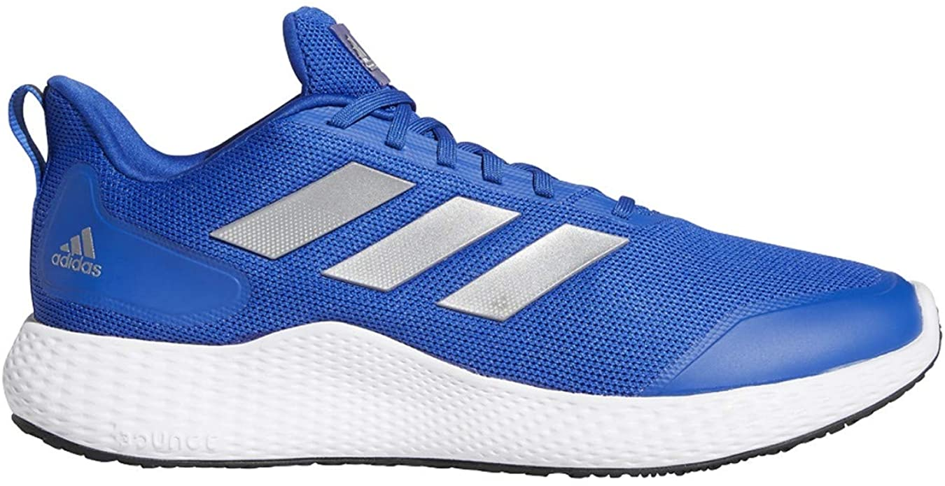 Adidas Edge Gameday Trainer