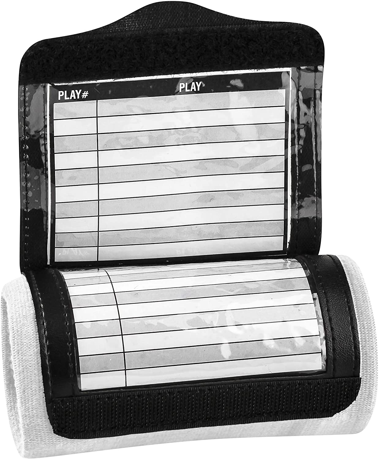 Champro Adult Wristband Playbook  AF50