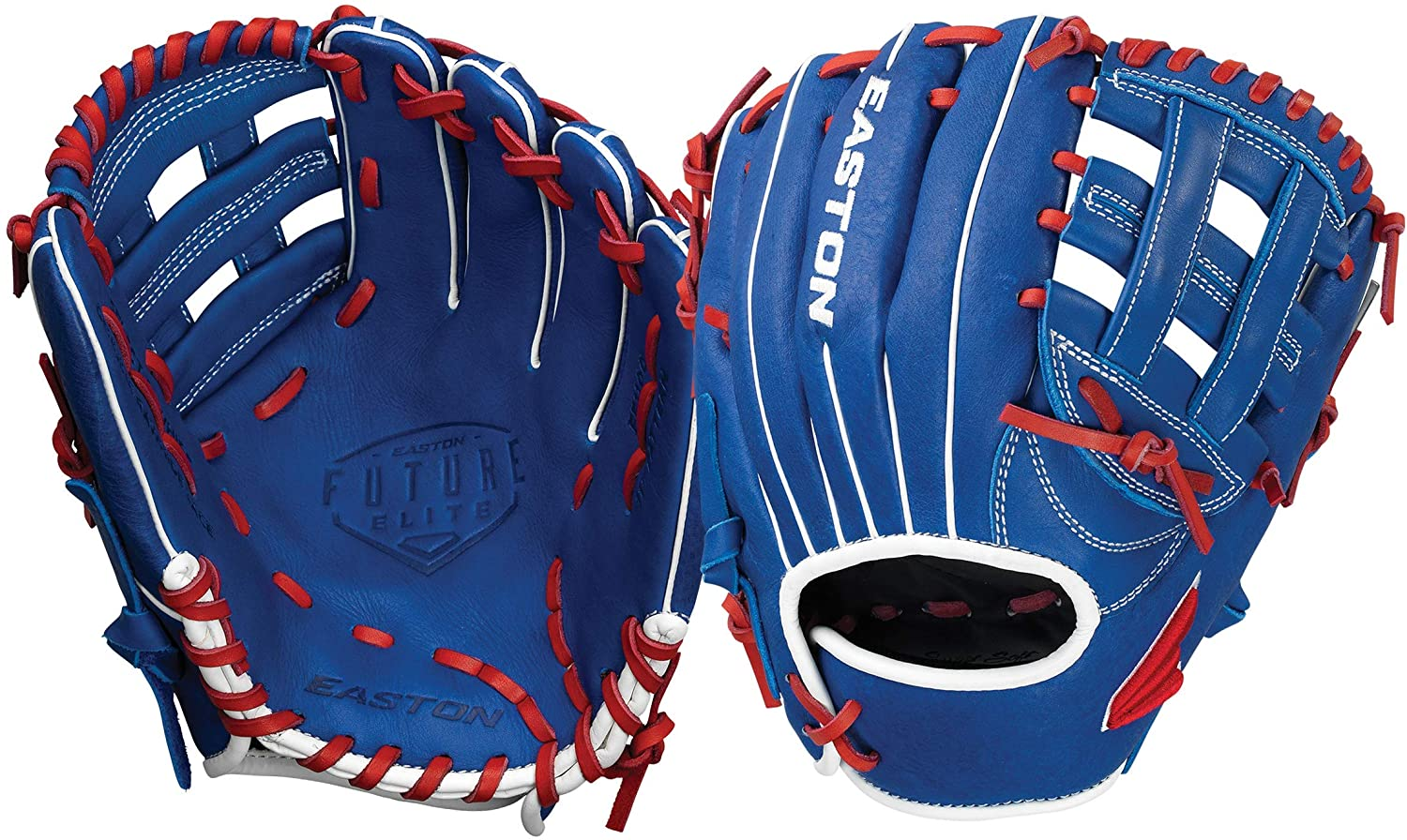 Easton Future Elite Series 11 Inch FE1100 Youth Baseball Glove