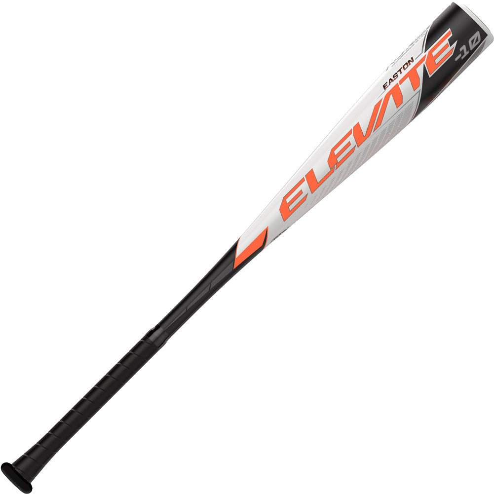"2020 Easton Elevate -10 / 2 5/8"" Barrel / USSSA Baseball Bat"