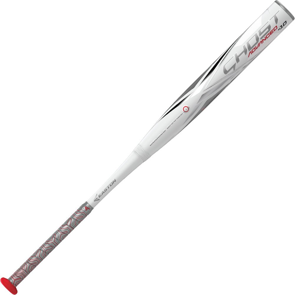 Easton Ghost Advanced -10 Fastpitch Bat 2020