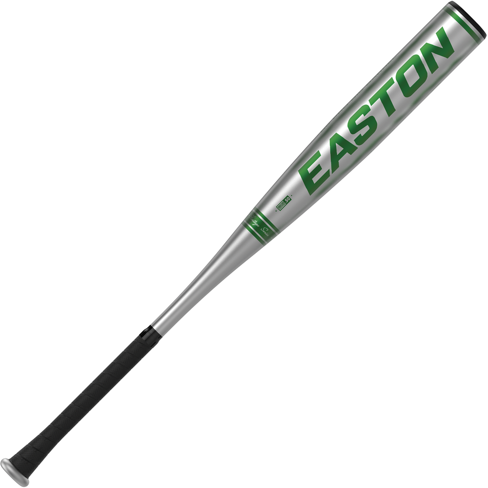 "2021 Easton B5 Pro Big Barrel -3 / 2 5/8"" Barrel / BBCOR Baseball Bat"