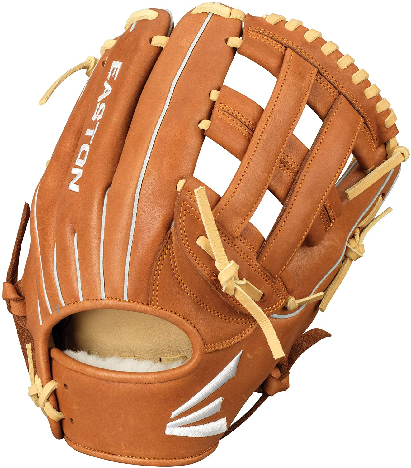 "Easton Flagship 11.75"" Baseball Glove"