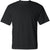 Men's C2 DriFit Shirts 5100 - Plain
