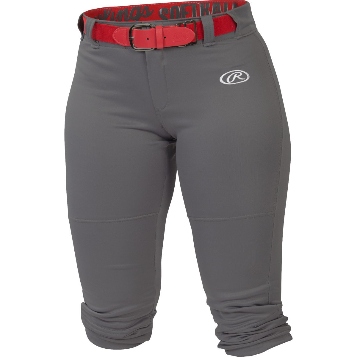 Rawlings Fastpitch Launch Pant - Girls WLNCHG