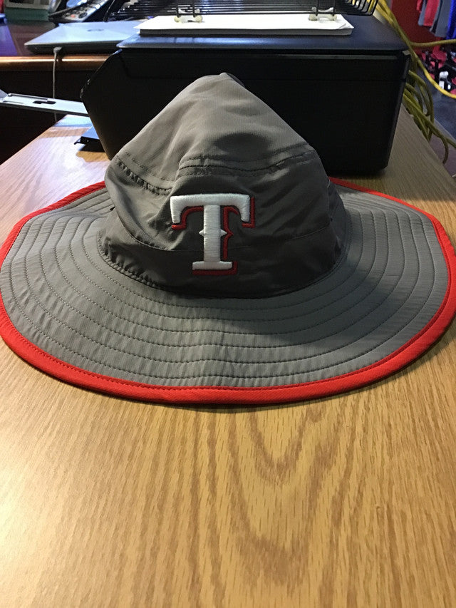 WB Ray HS The Game H.S. Boonie Hat