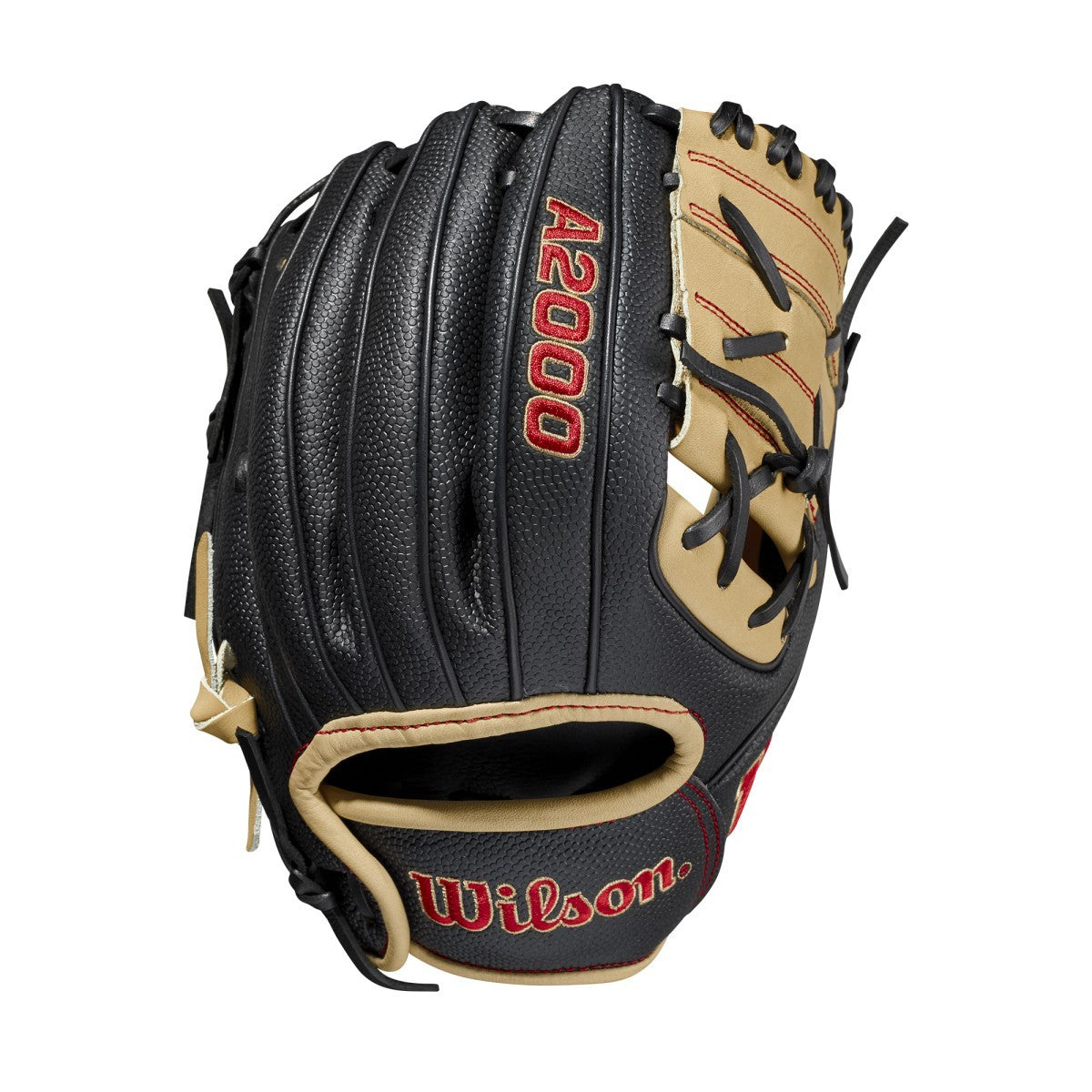 "WILSON 2021 A2000 PEDROIA FIT X2 (INFIELD) - RIGHT HAND THROW 11"" WBW10010611"
