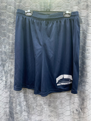 Bishop Garriga P.E. Shorts