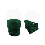 BADGER PERFORMANCE ACTIVITY GAITER MASK