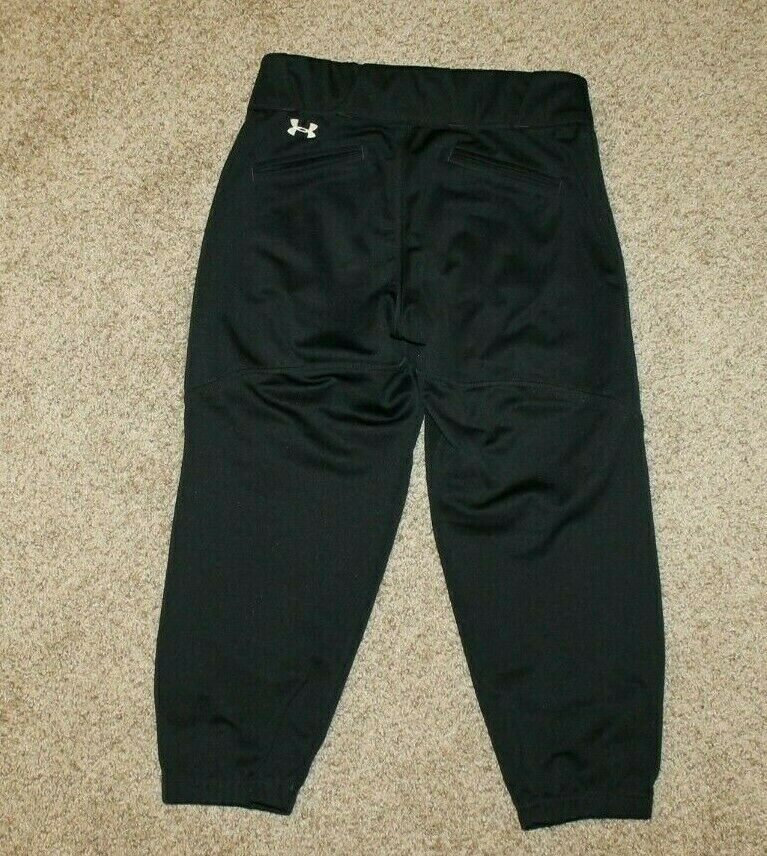 Under Armour RBI Fastpitch Pants 207435