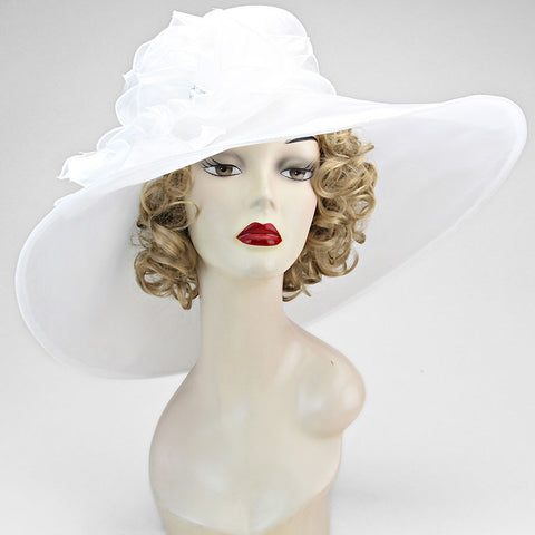 Beautiful HAT and Fascinator Collection