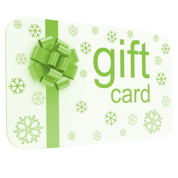 BEAUTIFUL THINGS GREEKS GIFT CARD