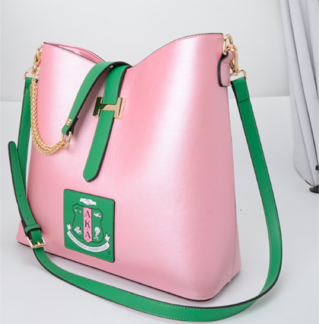 "Beautiful AKA ""Bag of Distinction"" High End (IN-STOCK)"