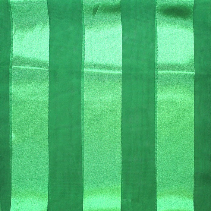Beautiful Emerald Green Scarf 30 pack