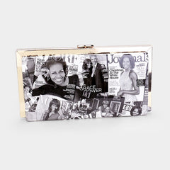 Beautiful First Lady Michelle Obama Bag Collection Keepsake