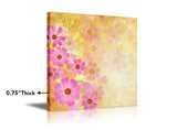 Canvas Wrap- Great gift idea!
