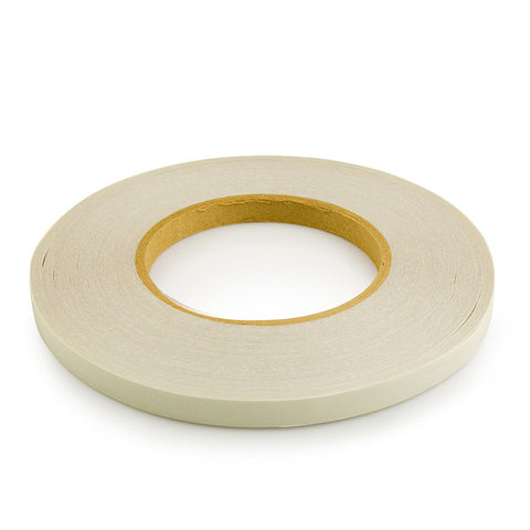 "Seamstick 3/8"" Basting Tape for Sailmaking & Vinyl"