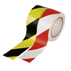 Reflective Striped Tape