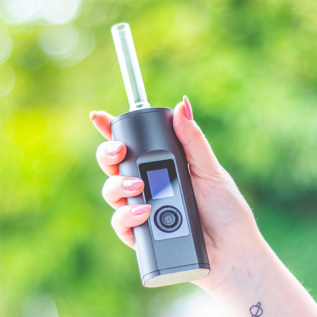 3 Common Reasons Why Your Best Vaporizer Isn't Working & How You Can Fix It