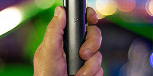 Why the Pax 3 Vaporizer is so Popular