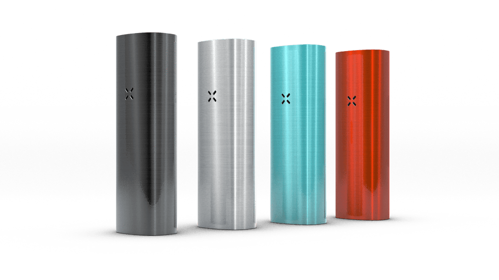 Pax 2 Vaporizer: The Forgotten Pax